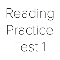 Reading Practice Test Thumbnails.001.jpeg