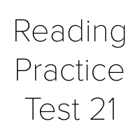 Reading Practice Test Thumbnails.021.jpeg