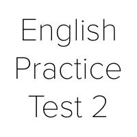 English Practice Test Thumbnails.002.jpeg