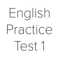 English Practice Test Thumbnails.001.jpeg