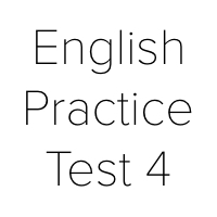 English Practice Test Thumbnails.004.jpeg