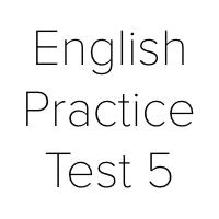 English Practice Test Thumbnails.005.jpeg