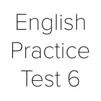 English Practice Test Thumbnails.006.jpeg
