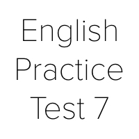 English Practice Test Thumbnails.007.jpeg