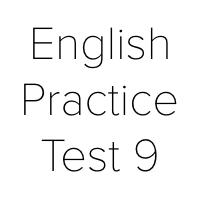 English Practice Test Thumbnails.009.jpeg