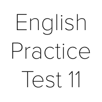 English Practice Test Thumbnails.011.jpeg