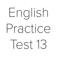 English Practice Test Thumbnails.013.jpeg
