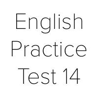 English Practice Test Thumbnails.014.jpeg