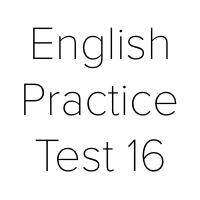 English Practice Test Thumbnails.016.jpeg