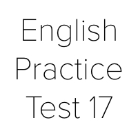 English Practice Test Thumbnails.017.jpeg