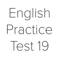 English Practice Test Thumbnails.019.jpeg