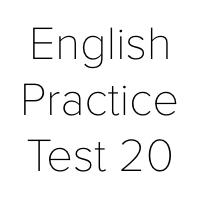 English Practice Test Thumbnails.020.jpeg