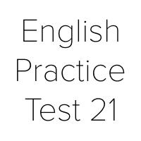 English Practice Test Thumbnails.021.jpeg