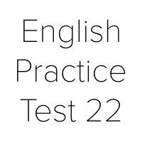 English Practice Test Thumbnails.022.jpeg