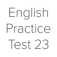 English Practice Test Thumbnails.023.jpeg