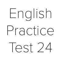 English Practice Test Thumbnails.024.jpeg