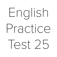 English Practice Test Thumbnails.025.jpeg