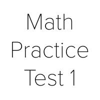 Math Practice Test Thumbnails.001.jpeg