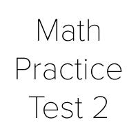 Math Practice Test Thumbnails.002.jpeg