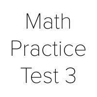 Math Practice Test Thumbnails.003.jpeg