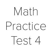 Math Practice Test Thumbnails.004.jpeg
