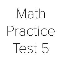 Math Practice Test Thumbnails.005.jpeg