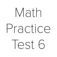 Math Practice Test Thumbnails.006.jpeg