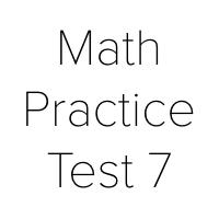 Math Practice Test Thumbnails.007.jpeg
