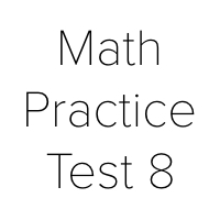Math Practice Test Thumbnails.008.jpeg