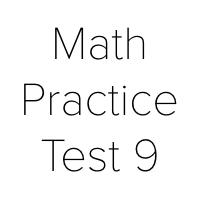 Math Practice Test Thumbnails.009.jpeg