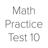 Math Practice Test Thumbnails.010.jpeg