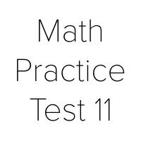 Math Practice Test Thumbnails.011.jpeg