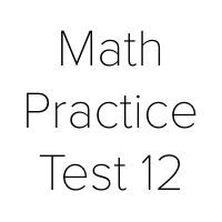 Math Practice Test Thumbnails.012.jpeg