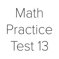 Math Practice Test Thumbnails.013.jpeg