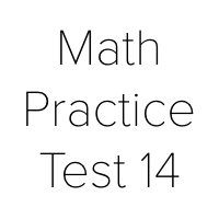 Math Practice Test Thumbnails.014.jpeg