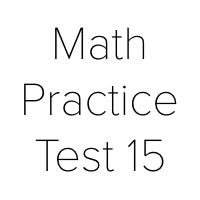 Math Practice Test Thumbnails.015.jpeg