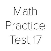 Math Practice Test Thumbnails.017.jpeg