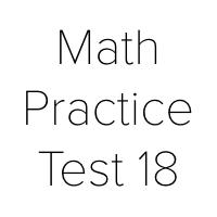 Math Practice Test Thumbnails.018.jpeg