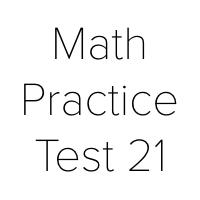 Math Practice Test Thumbnails.021.jpeg