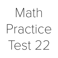 Math Practice Test Thumbnails.022.jpeg