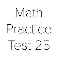 Math Practice Test Thumbnails.025.jpeg