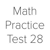 Practice Test Thumbnails.003.jpeg