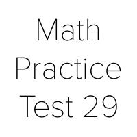 Practice Test Thumbnails.004.jpeg
