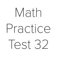 Practice Test Thumbnails.007.jpeg
