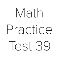Practice Test Thumbnails.014.jpeg