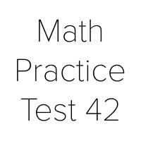 Practice Test Thumbnails.017.jpeg