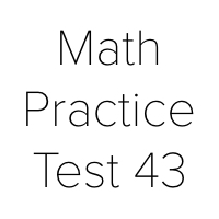 Practice Test Thumbnails.018.jpeg