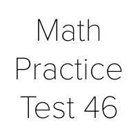 Practice Test Thumbnails.021.jpeg