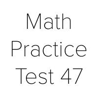 Practice Test Thumbnails.022.jpeg