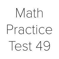 Practice Test Thumbnails.024.jpeg